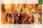 Mısır seferi