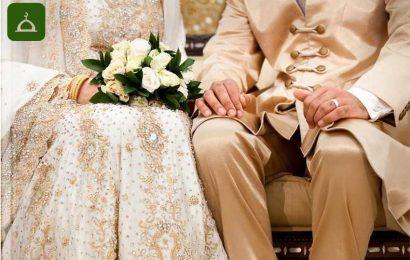 Hanımını Üzme, Kıymetini Bil, Çünkü…
