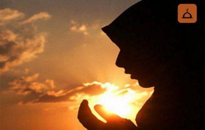 Kurtuluşa götüren dualar: Cennetin yolu