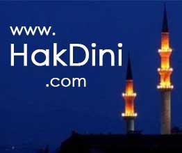 Hak Din