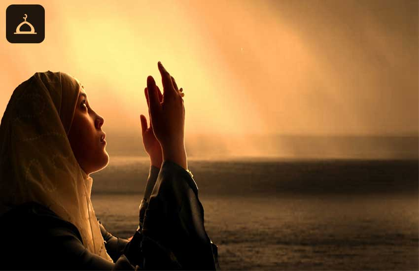 dua-eden-kadin