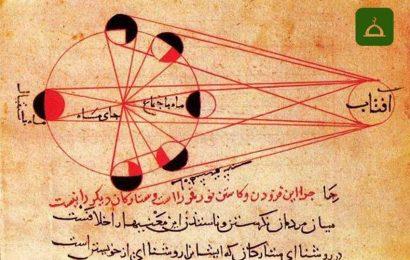 İslam Dünyası Alimleri ve Bilime Hizmetleri