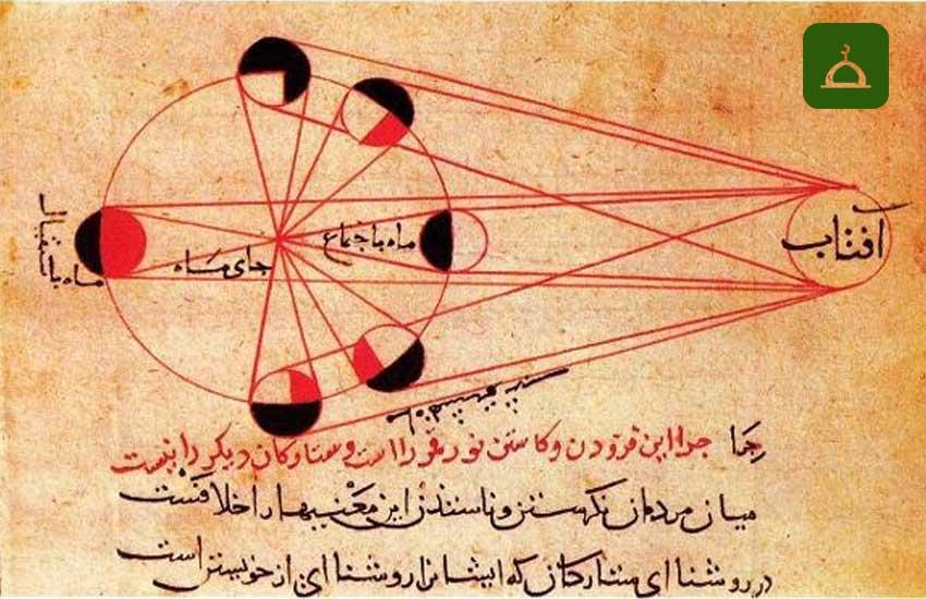 eski-bilimsel-veriler