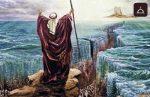 Hz. Musa (as)