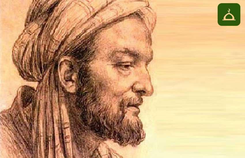 ibn-i-haldun