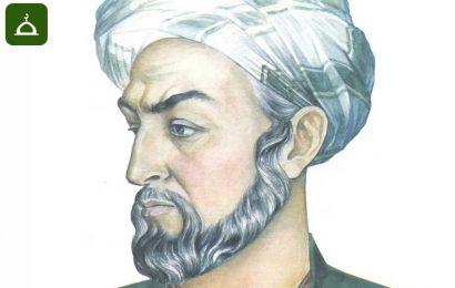 ibn-i-sina