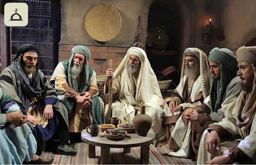 imam-i-hanbeli-meclisi