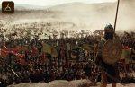 Uhud Savaşının Neticesi