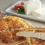 pide-cay-peynir