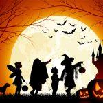 Cadılar Bayramı