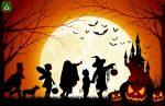 Cadılar Bayramı nedir, caiz midir?