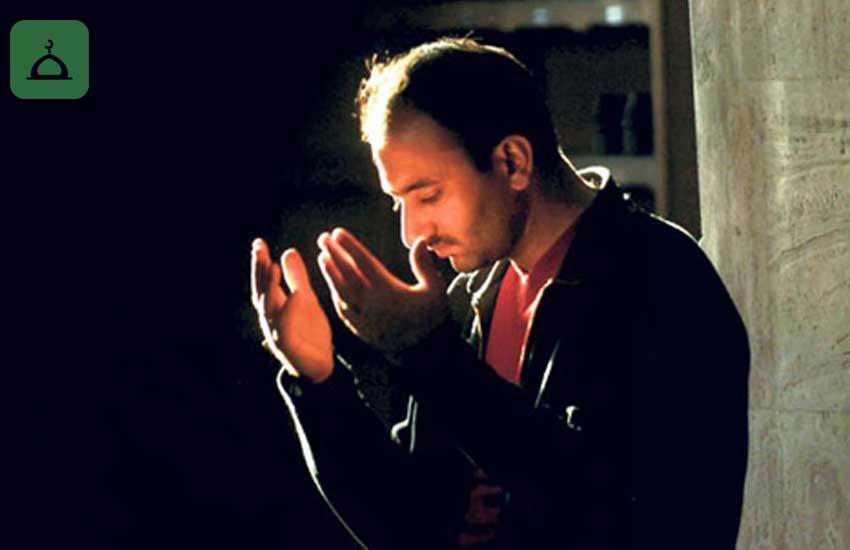 dua-eden-adam