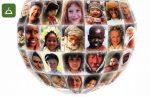 Çocuklar İçin Hikayelerle Esma'ül Hüsna: El-Bariû