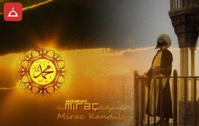 Mirac Kandili