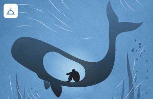 hazreti yusuf ve balık